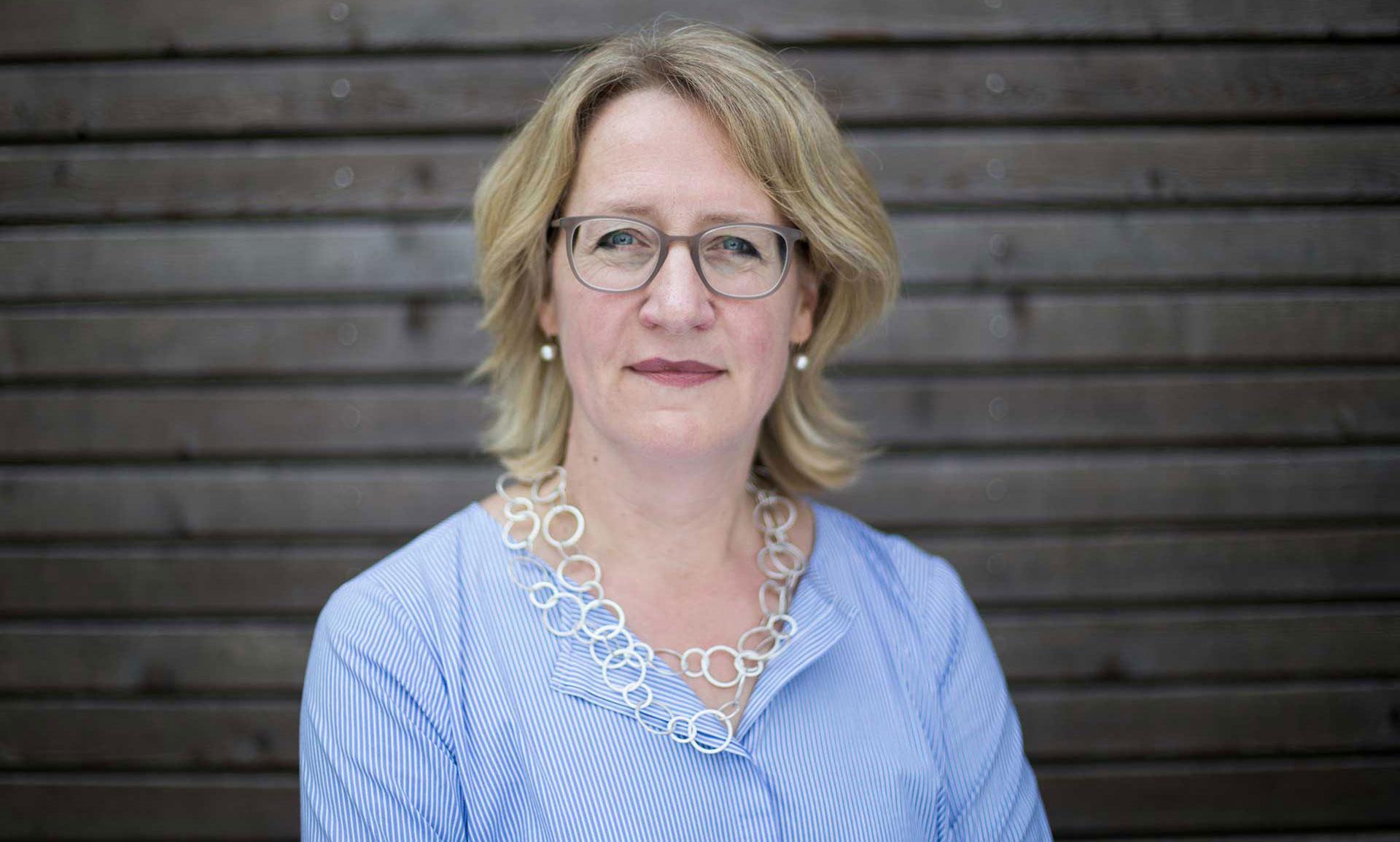 Auf den Punkt. Medical Writing. Dr. Annette Habicht